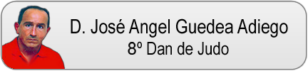 icono-jose-angel-guedea.png
