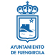 Fuengirola